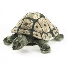 Folkmanis Tortoise Hand Puppet - $25.77