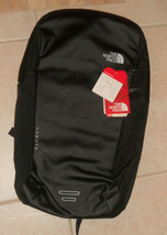 The North Face Women's Kabyte TNF BLK Backpack MSRP $109.00 - $90.00