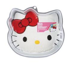 Wilton Hello Kitty Cake Pan - ₨1,343.64 INR