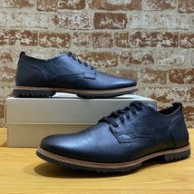 Men's Timberland Boot Company® Bardstown Plain Toe Oxford Style A19VK088 Size 13 - $125.10