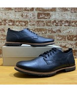MEN'S TIMBERLAND BOOT COMPANY® BARDSTOWN PLAIN TOE OXFORD STYLE A19VK088... - $125.10