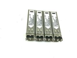 CISCO Genuine GLC-SX-MM Transceiver 30-1301-02 30-1301-03