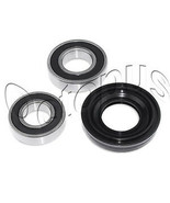 Maytag Front Load Washer High Quality Bearings & Seals Kit AP3970398 - $19.99