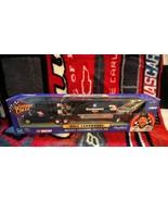 Dale Earnhardt Sr #3 Vintage Hasbro Winners Circle TRAILER RIG - $29.70