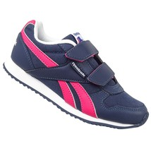 Reebok Shoes Club Jogger, M49918 - $127.00