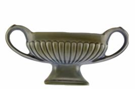 Vintage Wade Irish Porcelain jardiniere gift wa... - $20.00