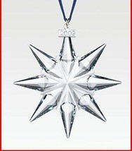 Swarovski 2009 Annual Ornament - $79.95