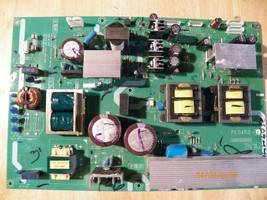 TOSHIBA PEO450C  V28A00056501C V28A00057300 BOARD FREE SHIPPING    A880 - $38.00