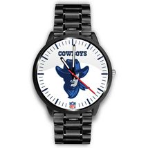Dallas Cowboys NFL Watches 4 - $39.99