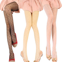 Women's Pantyhose, 49%off Sell Stylish Slim hosiery - $16.99+