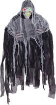 Hanging Reaper Color Changing Halloween Decoration - €26,43 EUR