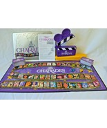 The Wonderful World of Disney Charades Game in Collector's Tin 1999 Comp... - $19.99
