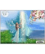 7 DAYS HEALINGS WITH MY ANGELS REIKI DISTANT SESSIONS RELAX,RENEW,AND REFRESH  - $35.00