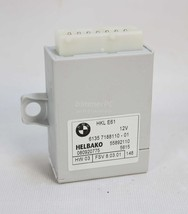 BMW E65 E66 E61 Power Trunk Lid Tail Gate Control Module Unit 2002-2010 OEM - $113.85