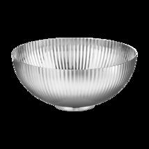Bernadotte by Georg Jensen Stainless Steel Serving Bowl Small - New  - $68.31