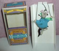 Disney Roo from Winnie the Pooh  Magic Puppet The Walt Disney Company - $65.99