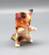 Max Toy Mini Nekoron image 1