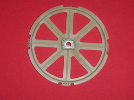 West Bend Bread Machine Large Timing Gear for Model 41028 - $15.88