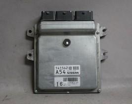 2012 2013 NISSAN QUEST ECU ECM ENGINE CONTROL MODULE COMPUTER BEM3B0000A... - $84.14