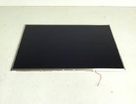 Samsung LTN154X3-L0B 15.4'' Widescreen LCD Screen Panel Grade A Matte - $37.50