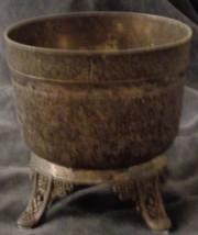 Vintage Silverplate Meriden Brittania & Company Waste Bowl  (PWB) 1941 - NICE - $49.49
