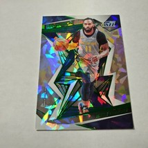2019 Panini Revolution Mike Conley Green New Year  79/88 Jazz Memphis - $4.90
