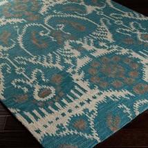 Surya Centennial Pacific Blue Rug 2' x 3' - $59.39
