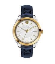 Versace  Men watch VEV900219 - $346.32