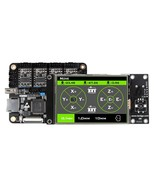 Lerdge X Integrated Controller Board Mainboard With 32-bit Coretx-M4 Cor... - $93.60