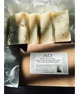 Organic Hope 4 Hair Peppermint Mentha Piperia + AU Tea Tree, Hemp, Casto... - $3.17+