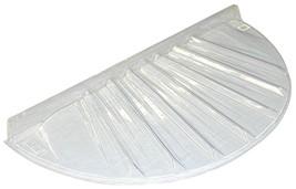 MacCourt 4017C Type N Window Cover - $47.86