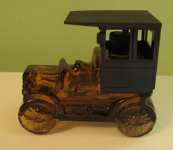 Avon Collectibles 1972 Reo Depot Wagon - $8.37