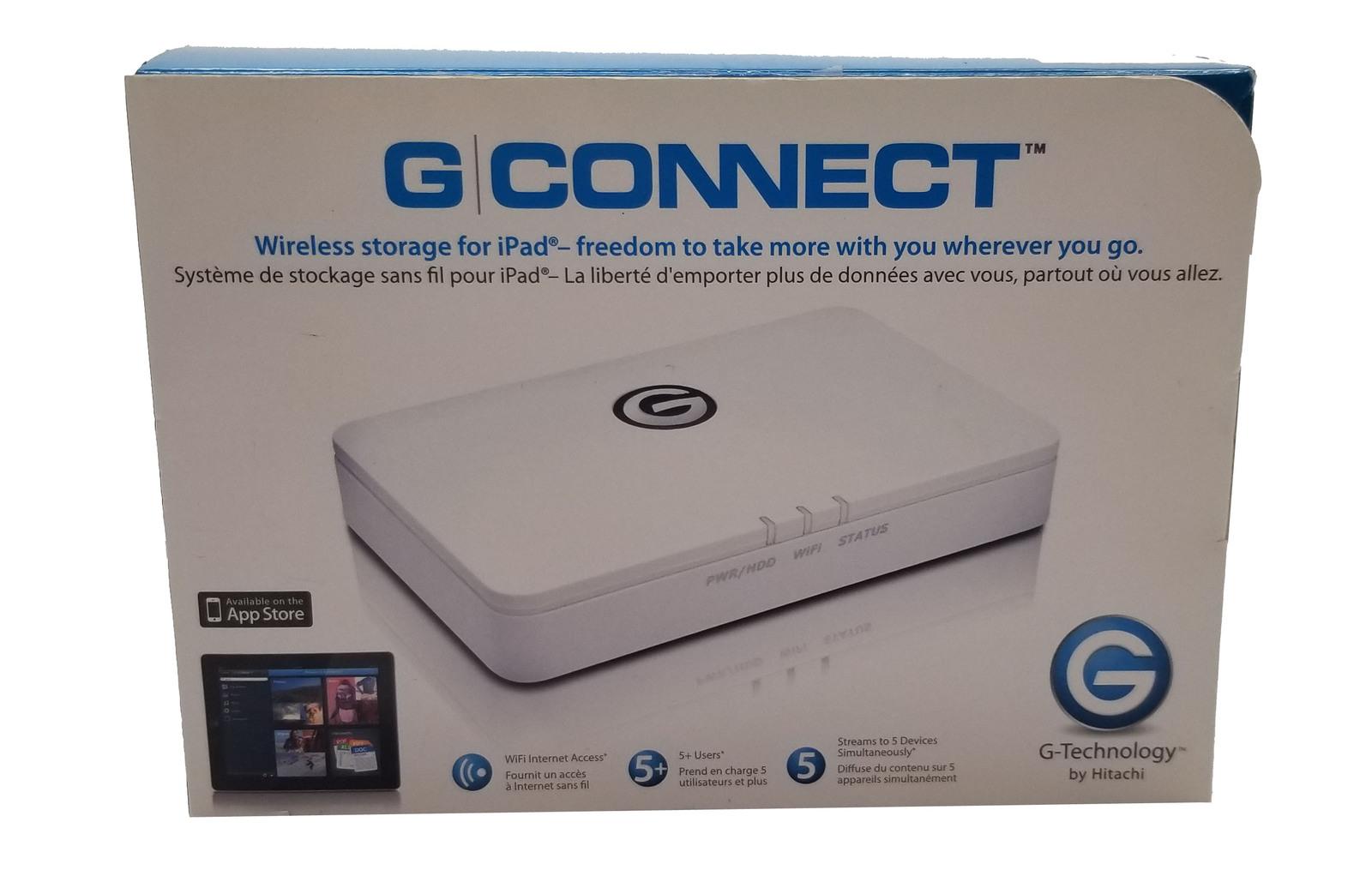 Gconnectwireless 001