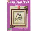 Classic cross stitch apr may 1990 thumb155 crop