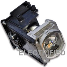 MITSUBISHI VLT-XL650LP VLTXL650LP OEM LAMP LVP-XL650 WL2650 Made By MITS... - $522.95