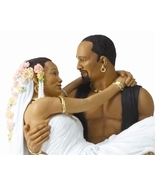 Love For a Lifetime by Ebony Visions, New in Bo... - $250.00