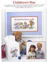 Celebrations to cross stitch and craft autumn 1990 2 thumb200