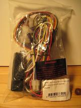 Nicestuff 68300 Premium soft-mute ISO Bluetooth Handsfree Harness PR300 - $39.95