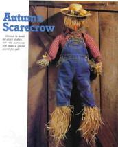 Celebrations to cross stitch and craft autumn 1990 3 thumb200