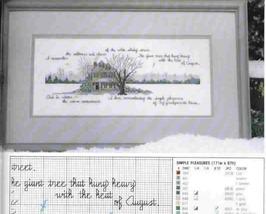 Celebrations to cross stitch and craft autumn 1990 5 thumb200