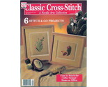 Classic cross stitch aug sept 1990 thumb155 crop