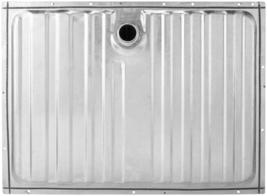 GAS FUEL TANK F28A, IF28A FOR 65 66 67 68 FORD MUSTANG MERCURY COUGAR image 8