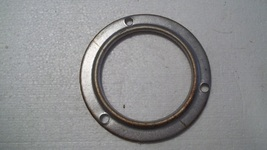Whirlpool Gas Stove SS385PEBQ1 Oven Light Lens Retainer 4389463 - $9.95