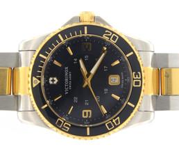 Victorinox Wrist Watch 249079 - $189.00