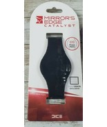 Mirror's Edge Catalyst LED Watch - Loot Crate Exclusive - New - $8.99