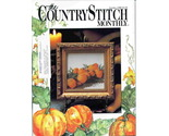 The country stitch monthly oct 1988 thumb155 crop