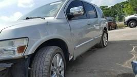 Driver Front Door Lock Actuator OEM 2008 Infiniti QX56 R342057 - $86.27