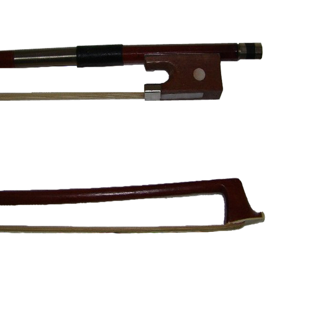 4/4 Size Violin Bow