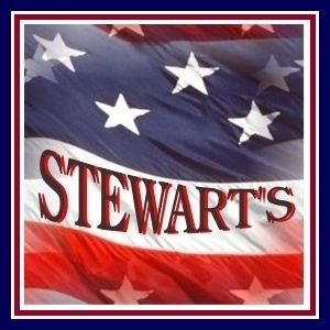 My Other Booth - Stewarts