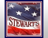 2010 stewarts avatar by pegsplace  03 30 10  thumb155 crop